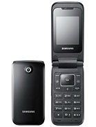 Samsung E2530 Mobile Reviews