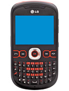 LG C310 Mobile Reviews