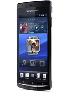 Sony Ericsson XPERIA Arc Mobile Reviews