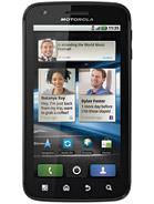 Motorola ATRIX Mobile Reviews