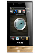 Philips D812 Mobile Reviews