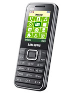 Samsung E3210 Mobile Reviews
