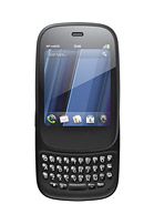 HP Veer Mobile Reviews