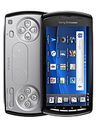 Sony Ericsson XPERIA Play Mobile Reviews