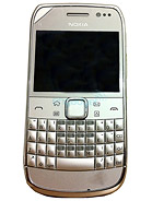 Nokia E6 Mobile Reviews