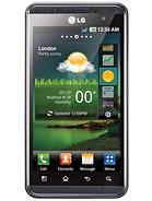 LG Optimus 3D P920 Mobile Reviews
