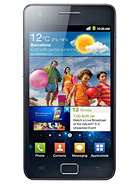 Samsung I9100 Galaxy S II Mobile Reviews