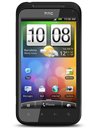 HTC Incredible S Mobile Reviews