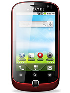 Alcatel OT-990 Mobile Reviews