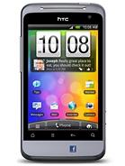 HTC Salsa Mobile Reviews