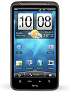 HTC Inspire 4G Mobile Reviews