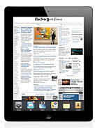 Apple iPad 2 Wi-Fi + 3G Mobile Reviews