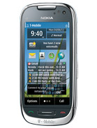 Nokia Astound Mobile Reviews