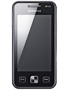 Samsung C6712 Star II DUOS Mobile Reviews