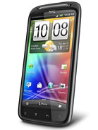HTC Sensation Mobile Reviews