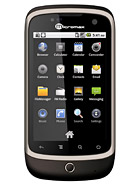 Micromax A70 Mobile Reviews