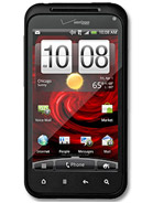 HTC DROID Incredible 2 Mobile Reviews