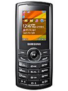 Samsung E2232 Mobile Reviews