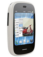 HP Veer 4G Mobile Reviews
