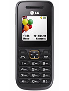 LG A100 Mobile Reviews