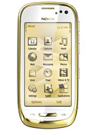 Nokia Oro Mobile Reviews