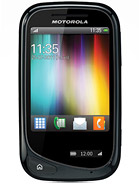 Motorola WILDER Mobile Reviews
