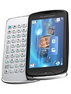 Sony Ericsson txt pro Mobile Reviews