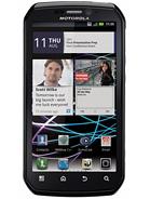 Motorola Photon 4G Mobile Reviews