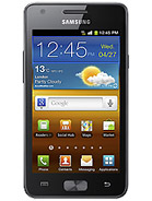 Samsung I9103 Galaxy Z Mobile Reviews