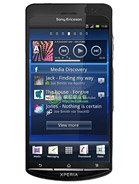 Sony Ericsson Xperia Duo Mobile Reviews
