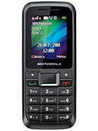 Motorola WX294 Mobile Reviews