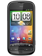 HTC Panache Mobile Reviews