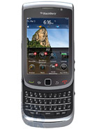 BlackBerry Torch 9810 Mobile Reviews