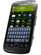 BlackBerry Torch 9860 Mobile Reviews
