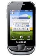 Samsung S3770 Mobile Reviews