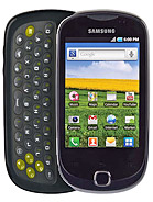 Samsung Galaxy Q Mobile Reviews