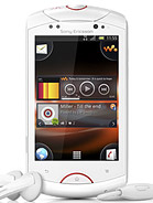 Sony Ericsson Live with Walkman Mobile Reviews