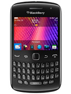 BlackBerry Curve 9360 Mobile Reviews
