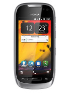 Nokia 701 Mobile Reviews