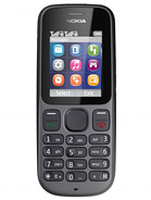 Nokia 101 Mobile Reviews