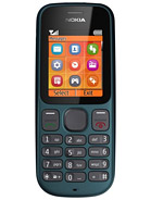 Nokia 100 Mobile Reviews