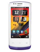 Nokia 700 Mobile Reviews