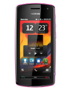 Nokia 600 Mobile Reviews