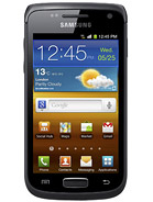 Samsung Galaxy W I8150 Mobile Reviews