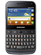 Samsung M Pro B7800 Mobile Reviews