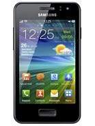 Samsung Wave M S7250 Mobile Reviews