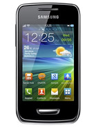 Samsung Wave Y S5380 Mobile Reviews