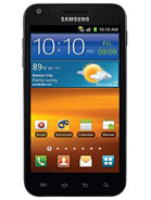 Samsung Epic Touch Mobile Reviews