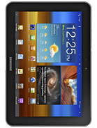 Samsung Galaxy Tab 8.9 LTE Mobile Reviews