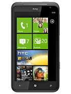 HTC Titan Mobile Reviews